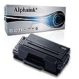 Toner Alphaink compatibile con Samsung MLT-D203L per Samsung M4070FR M4020ND ProXpress SL-M3820 SL-M3870 SL-M4020 SL-M4070 SL-M3320 SL-M3370 SL-M3870FD