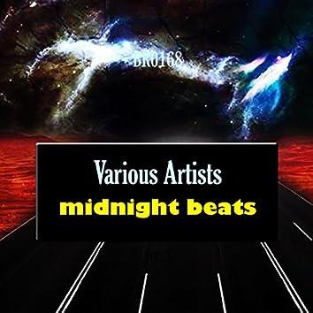 Midnight Beats Vol. 3