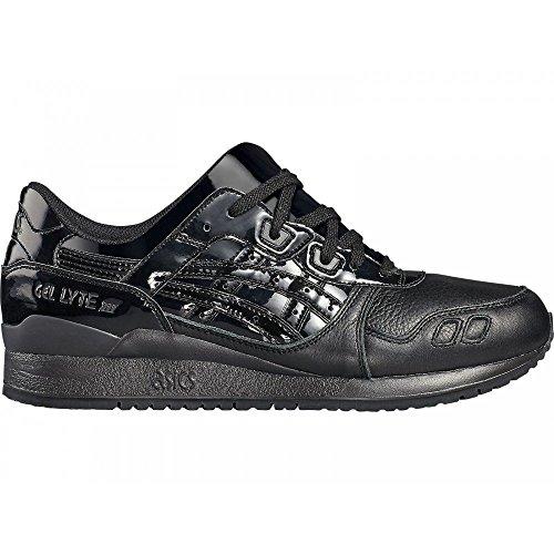ASICS Gel-Lyte III Herren Sneaker EU 46 - US 11,5