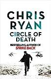 Circle Of Death: A Strike Back Novel (5) (Strike Back 5)