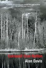 Cornwall Cree Nation