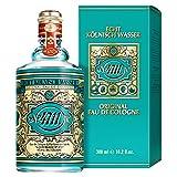 4711 Agua de Colonia - 300 ml