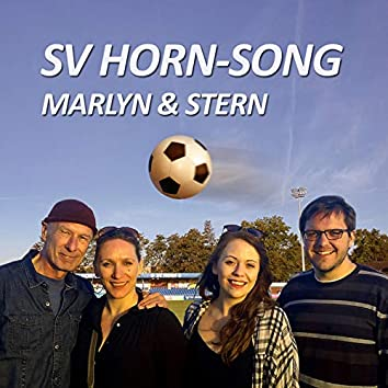 SV Horn-Song