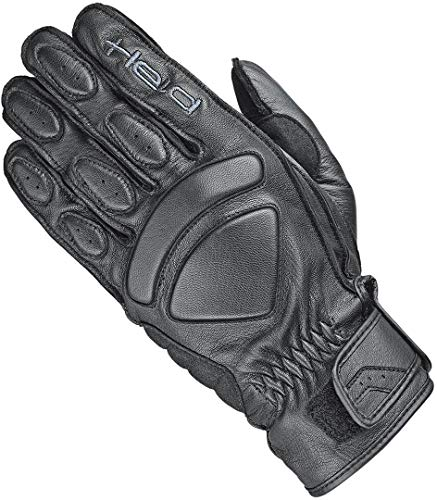 Held Emotion Evo Handschuhe 11