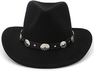 western hat womens