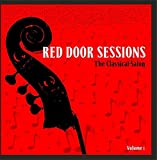 Red Door Sessions: The Classical Salon, Vol. 1