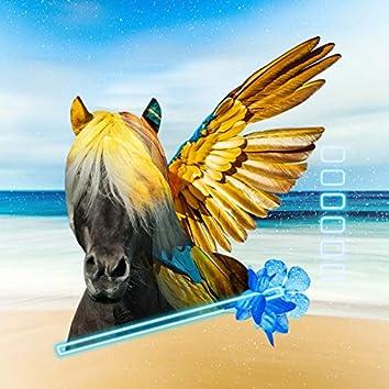 Ay Ombe (Vamo' a Relajar el Pony) (Bleepolar Remix)