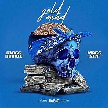 Gold Mind