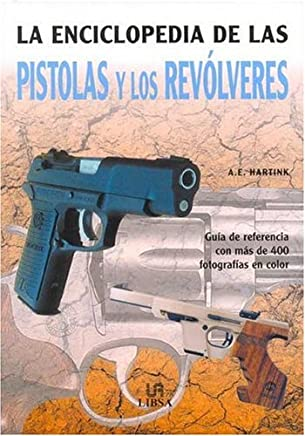 Amazon.com: Adolfo S - Reference: Books