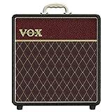 VOX - AMPLIF GUIT AC4C1-12-TTBM - 637074* - Opción 2. Recibelo en 1-3 días....