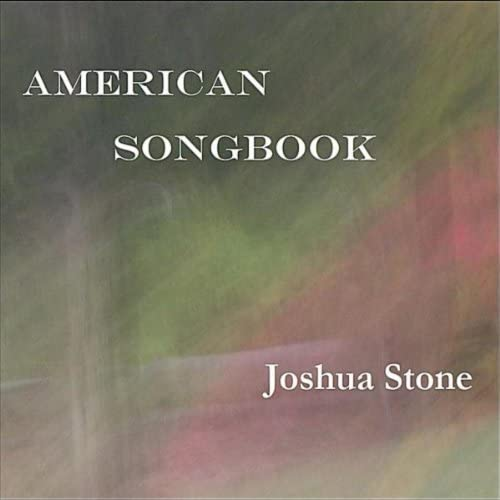 Joshua Stone