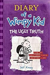 Cover of The Ugly Truth
