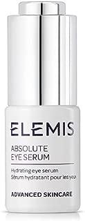 Elemis Absolute Eye Serum, 15 ml