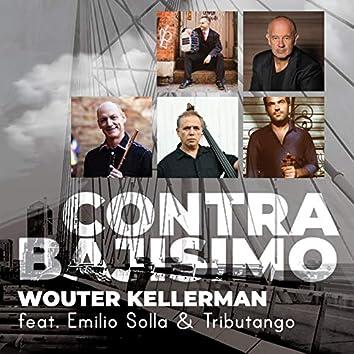 Contrabajisimo (Producers Edition)