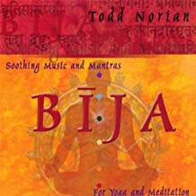 Bija: Soothing Music & Mantras