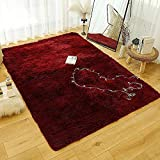 MENEFBS La alfombra teje la oficina al por menor comercial resistente Premium40*60cm