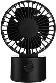 鍐峰嵈 绉诲嫊銉樸儍銉夈儐銉笺儢銉儠銈°兂USB鎸嫊銉樸儍銉夈儑銈广偗銉堛儍銉椼儠銈°兂銉熴儖2銈偄棰ㄦ墖棰ㄦ 銉忋兂銉夈儤銉儔銉曘偂銉?(Color : Black)