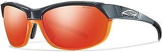 SMITH Overdrive Gafas de sol Unisex Adulto