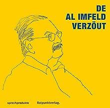 De Al Imfeld verzöut