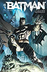 BATMAN - Tome 1 de Scott Snyder