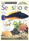 Seashore (Eyewitness Explorers)