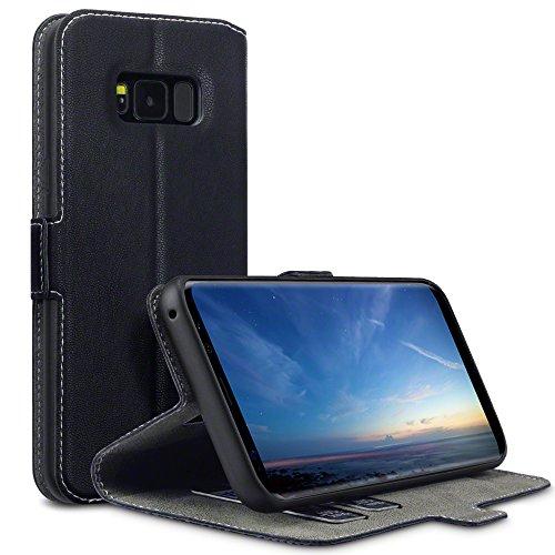 TERRAPIN Samsung Galaxy S8...