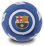 FC Barcelona Mini Soft-Ball Official -