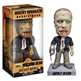 Funko Pop Television : The Walking Dead - Zombies Merle Dixon 4.5inch Vinyl Gift for Zombies Televis...