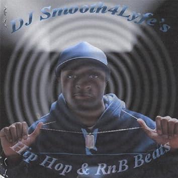 Hip Hop & Rnb Beats