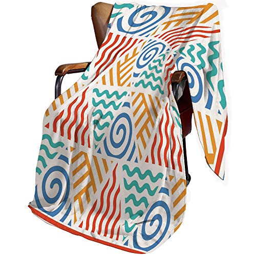 Calcetines de Forro Polar extracálidos para Interior para Mujer