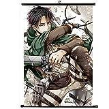 ALTcompluser Anime Attack on Titan Levi·Ackerman