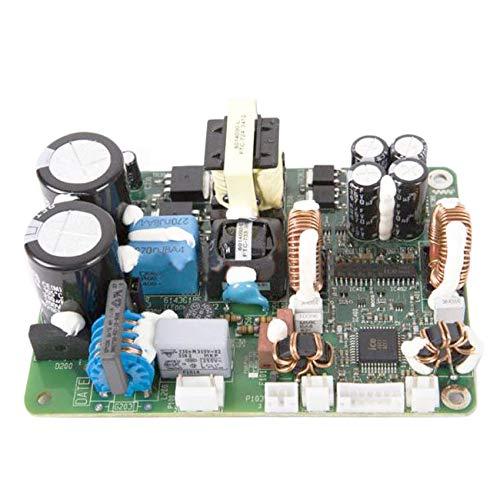 Gaoominy Neues Icepower Circuit Amplifier Board-Modul Ice50Asx2 Power Amplifier Board