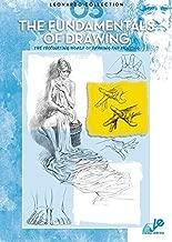 Leonardo Collection The Fundamentals Of Drawing Vol. III (Leonardo Let Draw & Paint Series) by Floriano Bozzi et al (2010-07-01)