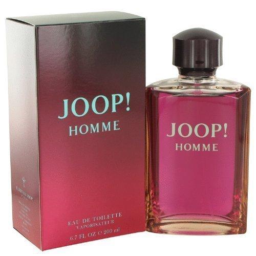 JOOP! by Joop! EDT SPRAY 6.7 OZ