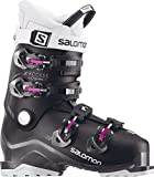 SALOMON X Access 60 Wide - Botas de esquí para mujer