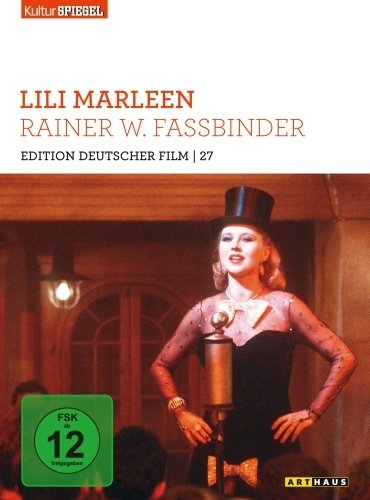 Lili Marleen / Edition Deutscher Film