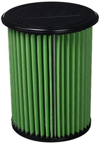 Green Filters G491622 Luftfilter