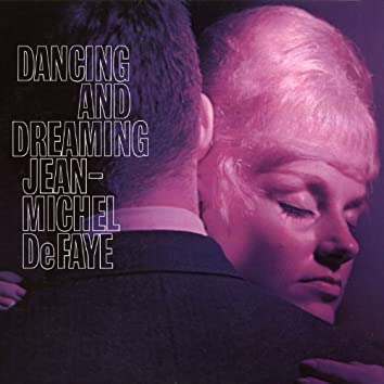Dancing and Dreaming