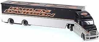 Best harley davidson toy hauler trailer Reviews