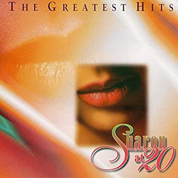 The Greatest Hits: Sharon at 20