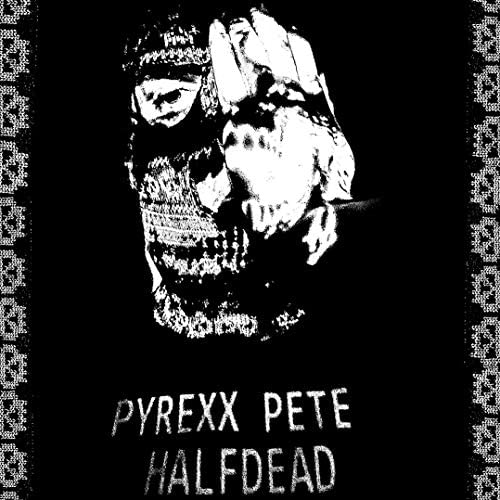PYREXX PETE