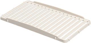 Grindmaster-Cecilware 2232 Cover, Drip Pan Plastic