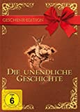 Die unendliche Geschichte (Geschenk-Edition)