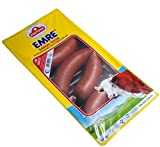 Egetürk Emre Knoblauchwurst 1kg (Egetürk Emre Kangal Sucuk 1000g) - 2er Pack