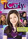 iCarly: Season 1, Volume 1