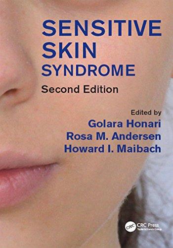 Sensitive Skin Syndrome