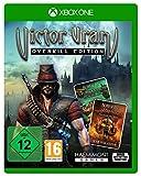 Victor Vran - Overkill Edition - Xbox One [Edizione: Germania]