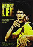 Bruce Lee Box Set - The Ultimate Collection [DVD] [Reino Unido]