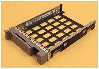 Edge Memory 800-35052-01 2.5inch Cisco Sas/sata Tray Caddy C220 C240 C460 (Renewed)