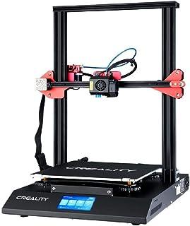 Creality CR-10S Pro 3D Printer Auto Levelling High Precision 300 * 300 * 400mm